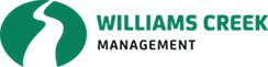 Williams Creek Management